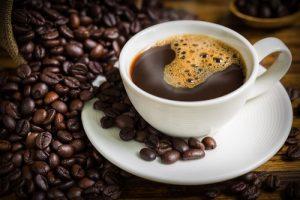 ici coffeeกาแฟเพื่อสุขภาพ